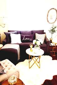 best small apartment decorating ideas on diy living room decor and furniture for es checklist