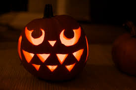 Pumpkin Designs For Kids Easy 5 Pumpkin Carving Ideas That Kids Will Love Stretching A