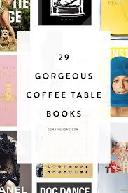 coffee table best 25 fashion coffee table books ideas on