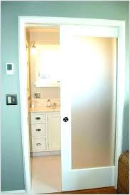 andersen sliding door adjustment sliding door sliding patio doors full size of twin depot sliding doors