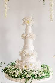 2 Floor Cake Design These Are The Prettiest Wedding Cakes Of 2019 Bridal Musings