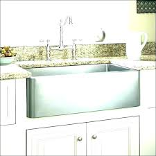 ikea farmhouse sink farmhouse sink farmhouse sink farm sink farmhouse sink sink faucet farmhouse sink with