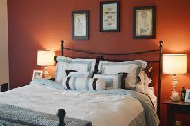 Orange And Blue Living Room Brown And Orange Living Room Brown Orange Colors In Living Room