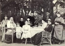 Неизвестные факты из жизни Льва Толстого Лучшее из  Неизвестные факты из жизни Льва Николаевича Толстого