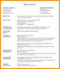 resume college student sample sample resume student sample resume for college student