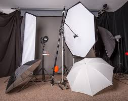 Studio At Lighting Your Guide To Studio Lighting Equipment