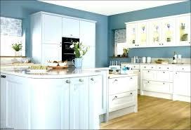 blue kitchen accessories blue kitchen utensils light blue kitchen accessories utensils