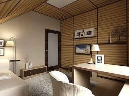 Дизайн комнаты в стиле модерн digital office studio Аренда предметов интерьера и дизайн квартиры вид сверху