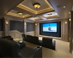 Small Picture Home Cinema Design Ideas Traditionzus traditionzus
