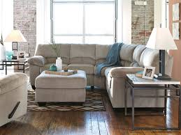 Furniture For Apartment Living apartment design living room three modern apartments a trio of 1783 by uwakikaiketsu.us