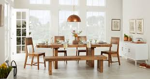 Sunroom Dining Room Interesting 48 Fresh Sunroom Decorating Ideas Overstock