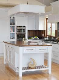 Kitchen Island Free Standing Free Standing Kitchen Islands With Seating Nilevalleyent