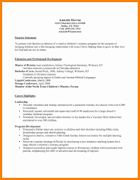 Pastoral Resume Examples 24 Pastor Resume Sample Preacher Resume Examples Sample Pastoral 21
