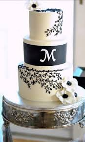 modern wedding cakes cooking wise from all world