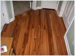 installing laminate wood flooring in basement engineered hardwood versus floor vs gurus