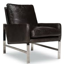 lucas world of furniture. Lucas Leather Chair, Shalimar Grigio World Of Furniture A