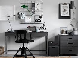 ikea office. Grand Ikea Office Desks Best 25 Alex Desk Ideas On Pinterest S