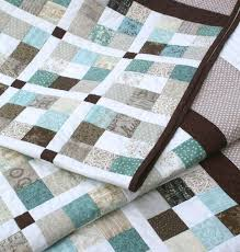 King Size Quilt Patterns Custom King Quilt Patterns 48 Best Ideas About King Size Quilt On Pinterest