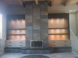 slate fireplace tiles small home decoration ideas gallery on slate fireplace tiles design tips