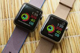 apple 3 watch. apple-watch-series-1-09.jpg apple 3 watch n