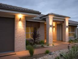 full size of outdoor ligthing outdoor house lights outdoor lights for the house plastic outdoor