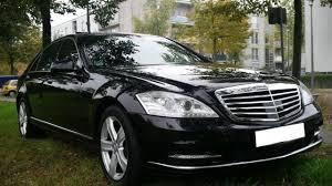Кортеж Mercedes-Benz S600 AMG W221 Long Астана 8 701 122 44 54 ...