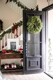 White Door Black Trim 25 Best Black Front Doors Ideas On Pinterest Black Exterior