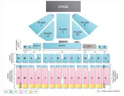 Mn State Fair Grandstand Seating Chart State Fair Grandstand Seating Related Keywords Suggestions