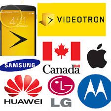 Canada has three nationwide carriers—bell, rogers and telus—as well as several. Unlock Code Pin Videotron Canada Moto E4 E5 E6 G2 G3 G4 G5 G6 G7 Play Z2 Z3 Play Ebay