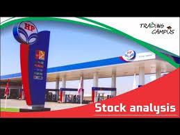 Hindustan Petroleum Dip Chart Videos Matching Hpcl Retail Av Revolvy