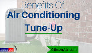 tune up las vegas. Unique Vegas Benefits Of Air Conditioning Tune Up Service In Las Vegas And M