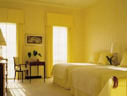 yellow bedroom furniture. Awesome Bright Yellow Bedroom Ideas Also Stunning Paint In Images Splatter Pen Painters Tape Interior Design Casa Decoracao Of Colors For And Style Furniture