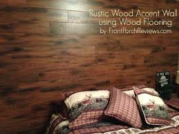 wood flooring accent wall front porch reviews