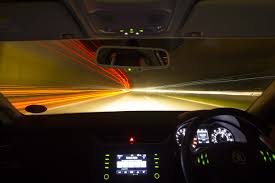 Image result for learning driving on the motorway