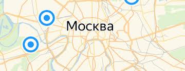 <b>Ершики</b> туалетные — купить на Яндекс.Маркете