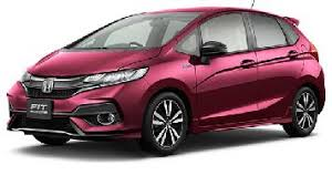 2018 honda jazz india. beautiful jazz facelifted 2018 honda jazz not coming to india this year intended honda jazz india