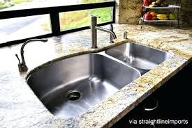 awesome granite cuts on countertops for cut granite countertop cut granite countertop supplieranufacturers at