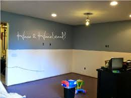 painting concrete wallsPainting Basement Walls Painting Concrete Basement Walls Ideas