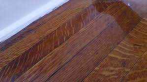 removing linoleum from wood floor remove paint from wood floor hardwood floor cleaning goof off paint