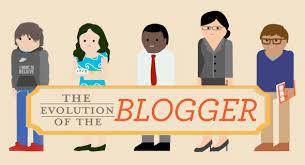 سیستم کامنت گوگل پلاس را به بلاگر و وبلاگ وردپرسی خود بیاورید