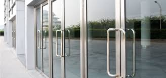 commercial entry door hardware. Full Size Of Glass Door:glass Commercial Entry Doors Hollow Door And Hardware O