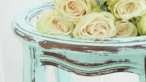 distressing old furniture. how to distress furniture with vinegar distressing old
