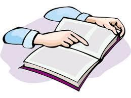 Afbeeldingsresultaat voor cliparts boeken