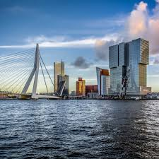 modern architecture city. Modren Architecture Rotterdam Is At The Center Of Modern Architecture And Urban Planning Some  Architects Even Call It U201ccity Futureu201d Due To Its Openness  Inside Modern Architecture City L