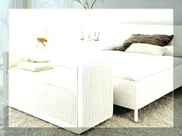bedroom storage bench large size of white ikea wall units bedroom storage