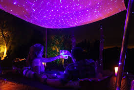 room lighting effects. great leave no room with hollywood lighting effects psfk color effects. t