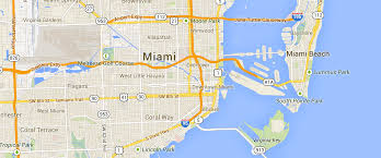 miami bicycle accident attorney  cyclist local guide