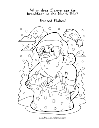 Small Picture Coloring Pages Christmas Coloring Pages Christmas Joy Coloring