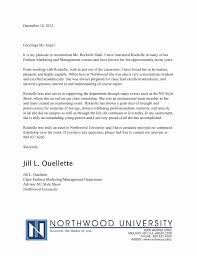 adjunct professor cover letter fresh mon application essay   adjunct professor cover letter fresh essay the great gatsby the american dream sample for thesis