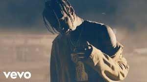 Travis Scott Birth Chart Heres What We Learned From Analyzing Travis Scotts Star Chart